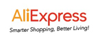 Discount up to 60% on sports wear, footwear, accessories and equipment at AliExpress birthday! - Алапаевск